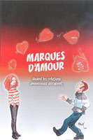 Marques-d-amour