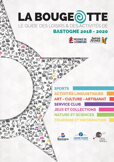 bougeotte2018